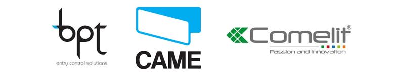 gate-logos