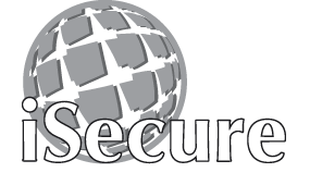 Security Company Kent - iSecure